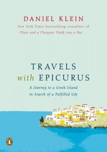 Travels-with-Epicurus