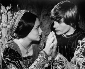 still-of-olivia-hussey-and-leonard-whiting-in-romeo-and-juliet-large-picture-12