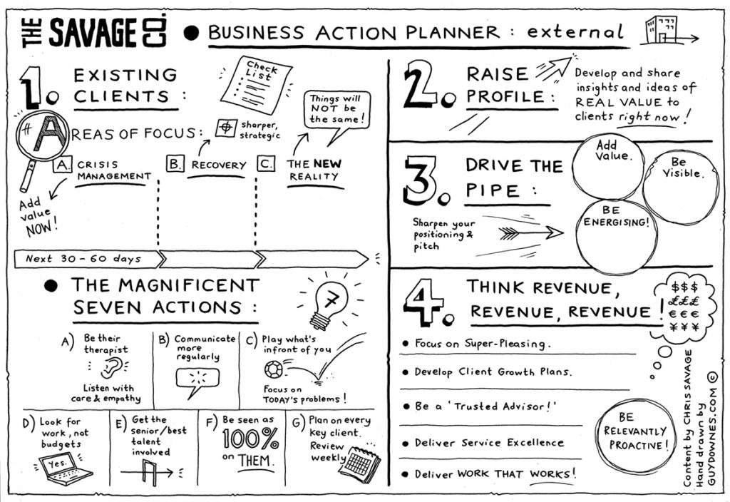 Business Action Plan - Low Resolution